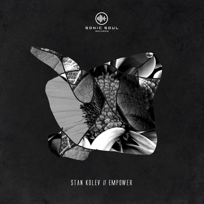 STAN KOLEV - Empower