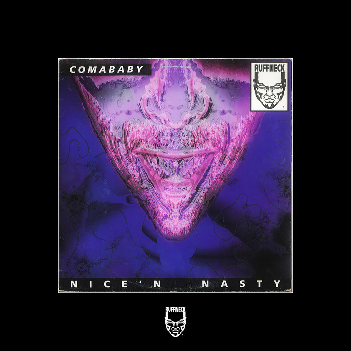 COMABABY - Nice 'n Nasty