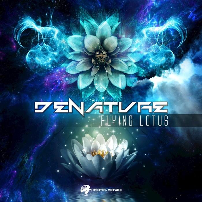 DENATURE - Flying Lotus