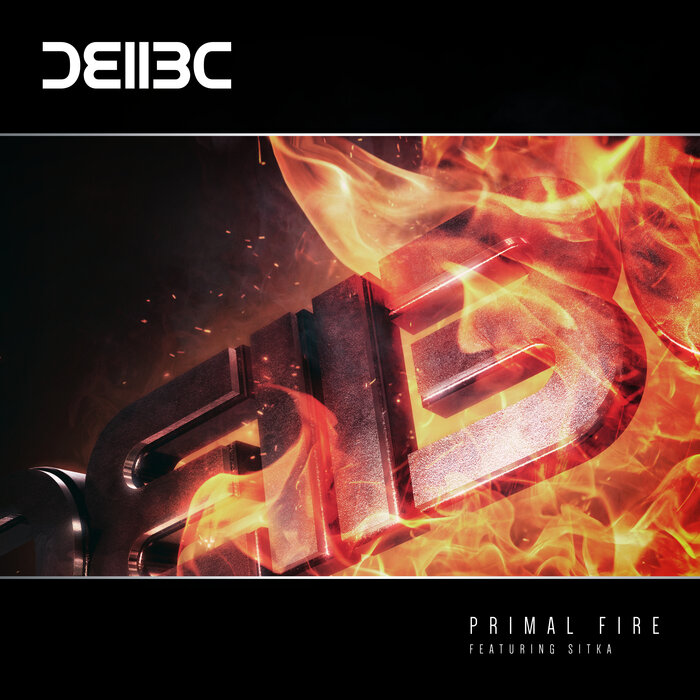 BAD COMPANY UK feat SITKA - Primal Fire