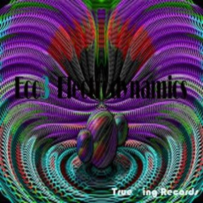 ECO3 - Electrodynamincs