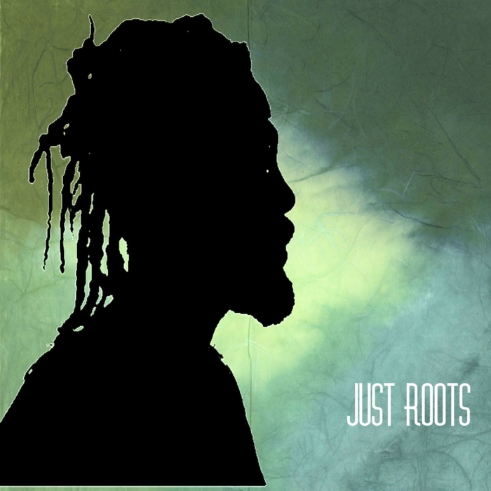 VARIOUS - Just Roots