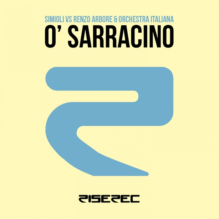o sarracino mp3