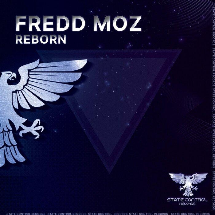 FREDD MOZ - Reborn