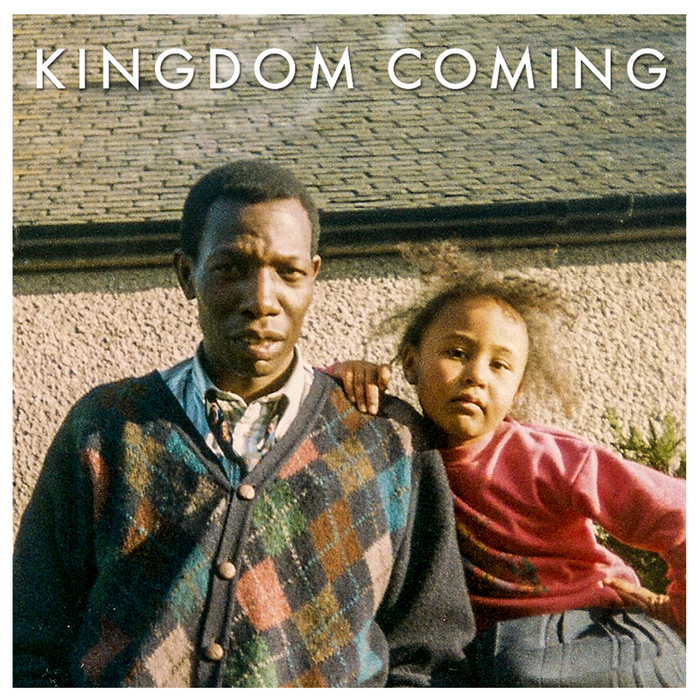 EMELI SANDE - Kingdom Coming (Explicit)