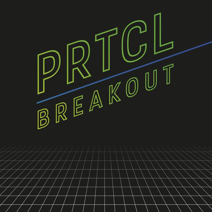 PRTCL - Breakout