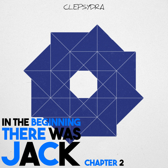 VARIOUS - In The Beginning There Was Jack - Chapter 2