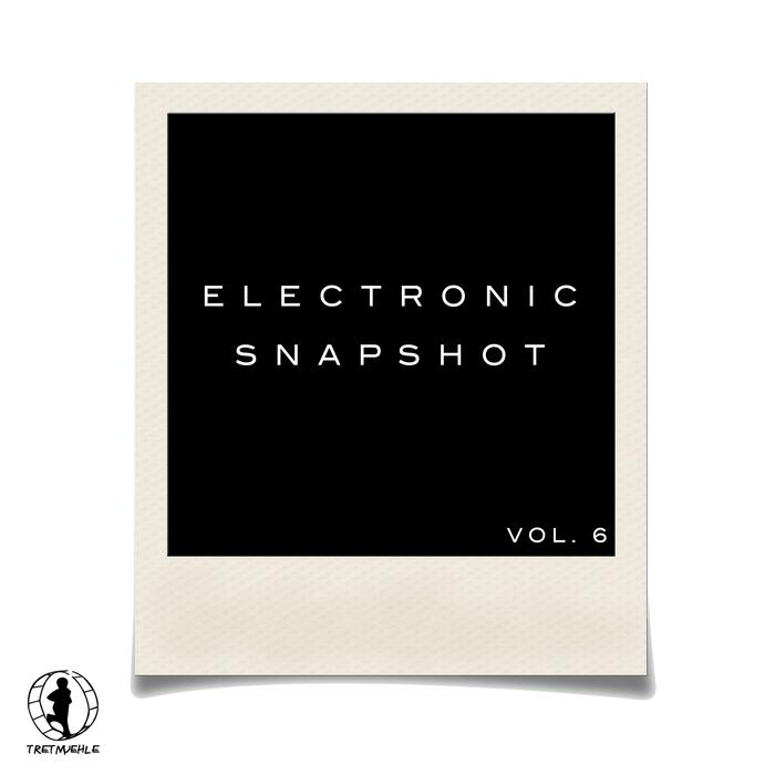 VARIOUS - Electronic Snapshot Vol 6