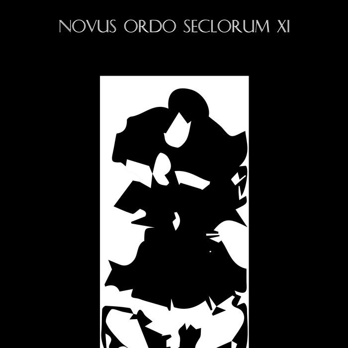 VARIOUS - Novus Ordo Seclorum XI