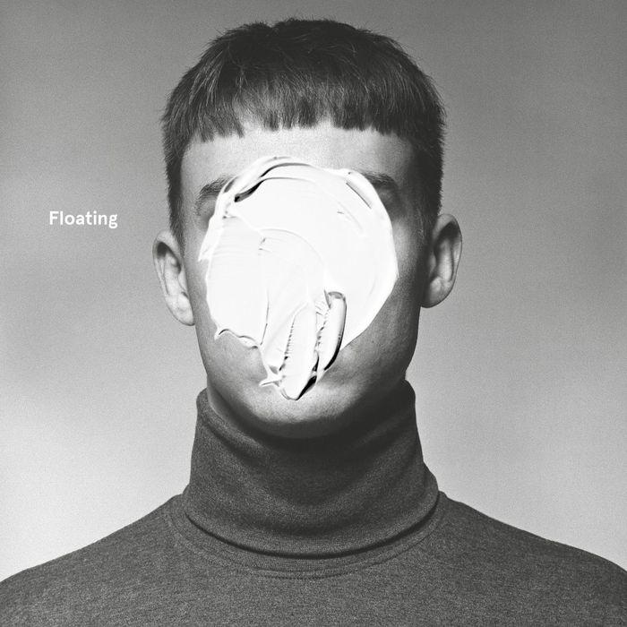 AUDIO DOPE - Floating