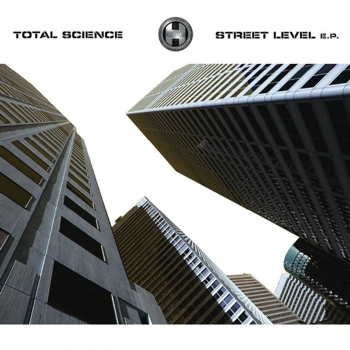 TOTAL SCIENCE - Street Level