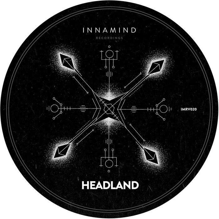 HEADLAND - Levy