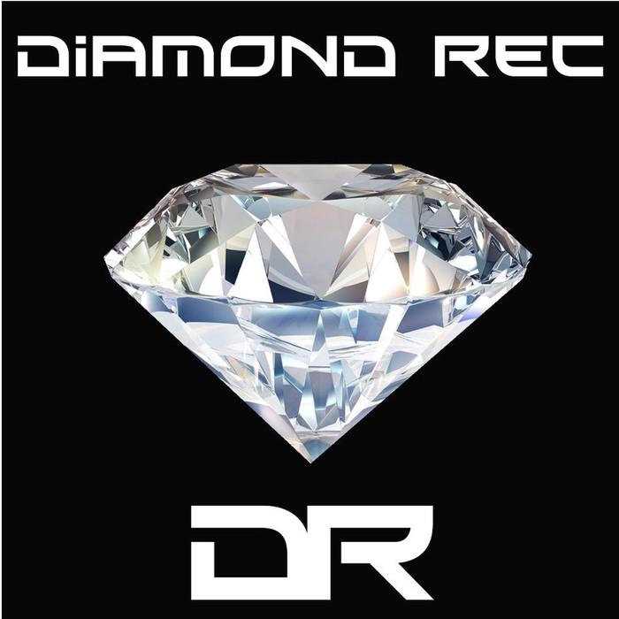 VARIOUS - Diamond Rec History Vol 3
