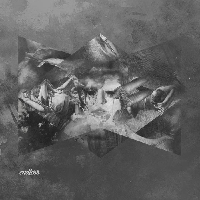 SLF - The Void EP
