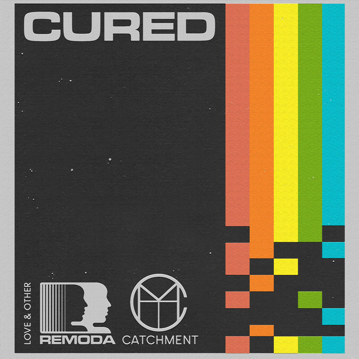 REMODA & CATCHMENT - Cured