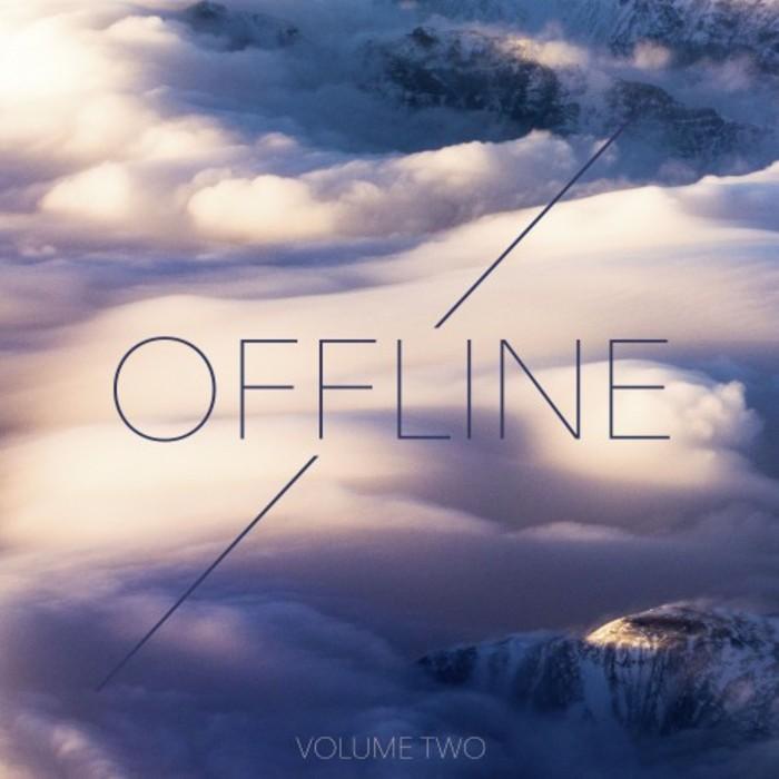 VARIOUS - Offline Vol 2