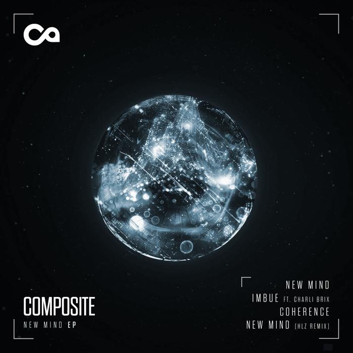 COMPOSITE - New Mind
