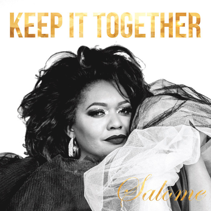 SALOME - Keep It Together