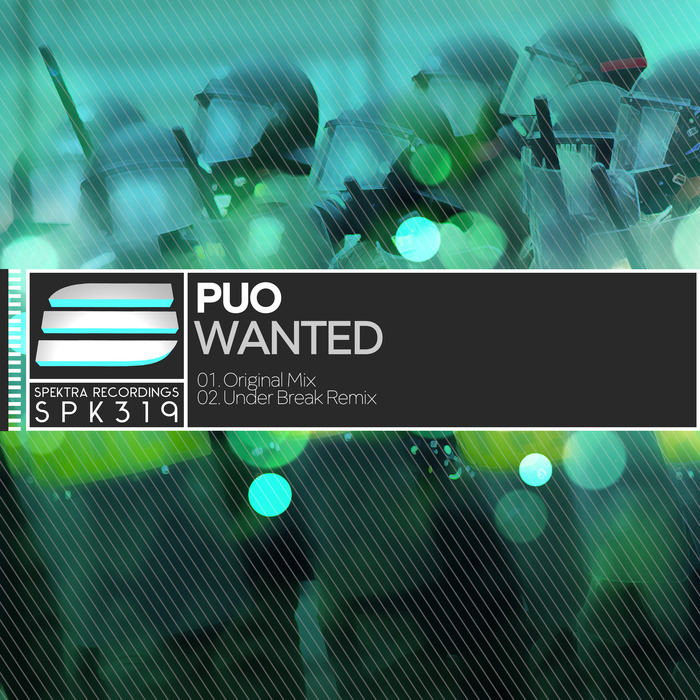 PUO - Wanted