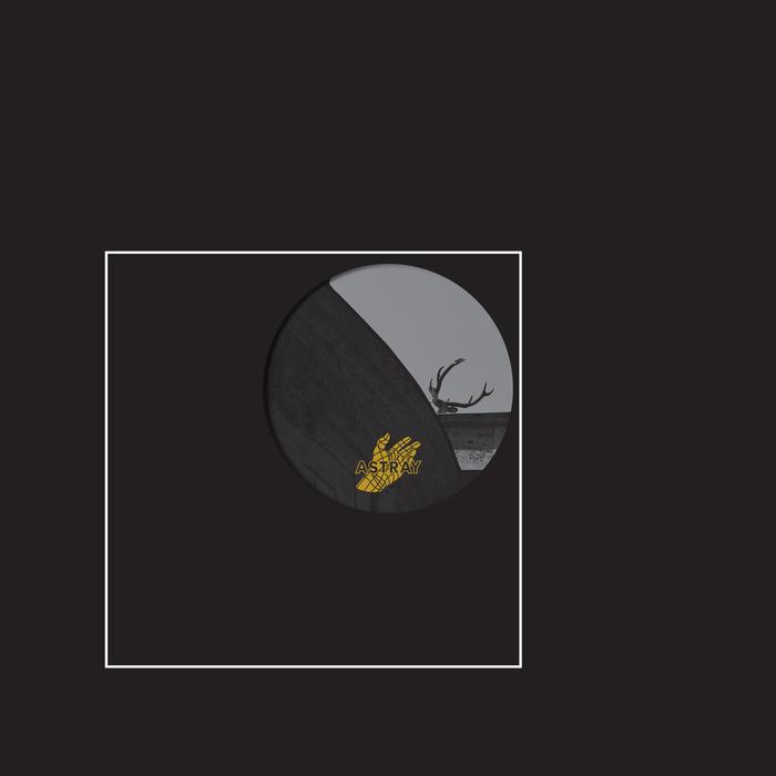 H4L - Wild Hunt EP
