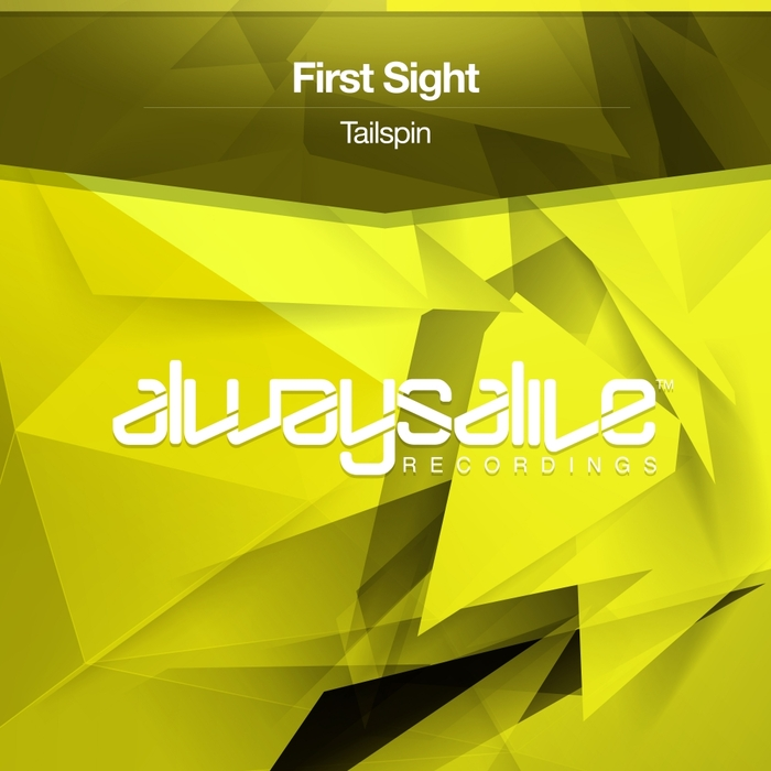 FIRST SIGHT - Tailspin