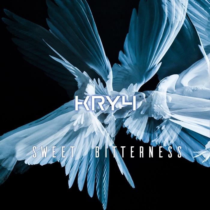 KRY4 - Sweet Bitterness