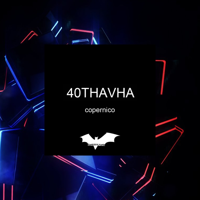 40THAVHA - Copernico