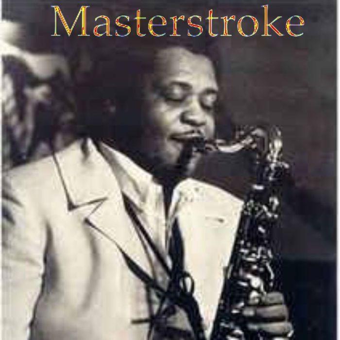MASTERSTROKE - Do You Like Music?