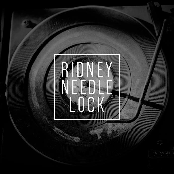RIDNEY - Needlelock