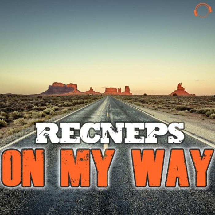 RECNEPS - On My Way