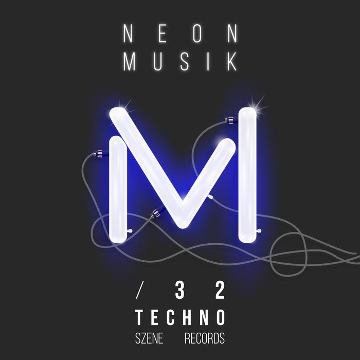 VARIOUS - Neon Musik 32