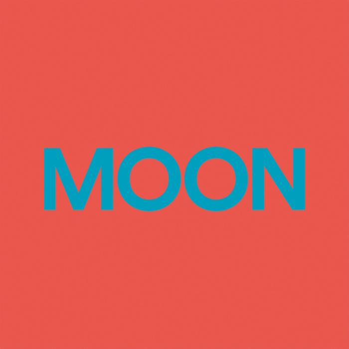 THE/DAS - Moon