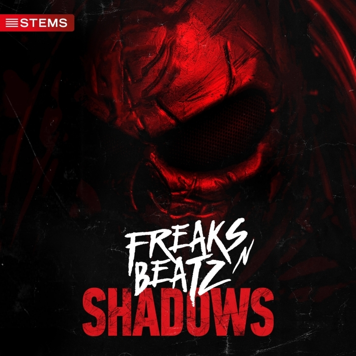 FREAKS'N'BEATZ - Shadows (Explicit)