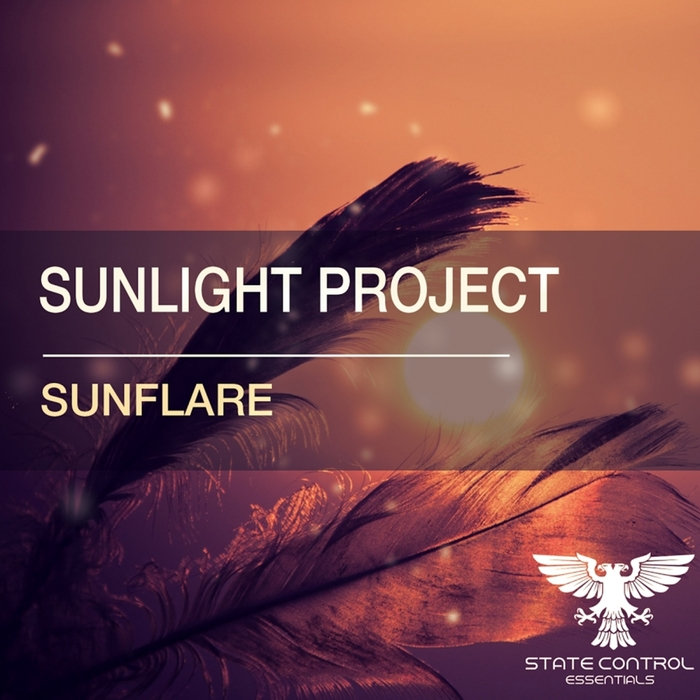 SUNLIGHT PROJECT - Sunflare