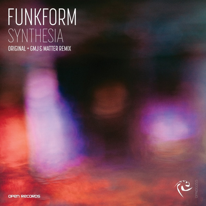FUNKFORM - Synthesia
