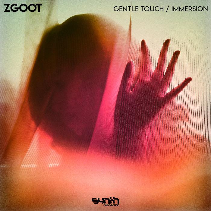 ZGOOT - Gentle Touch