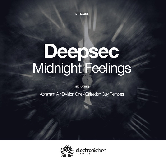 DEEPSEC - Midnight Feelings