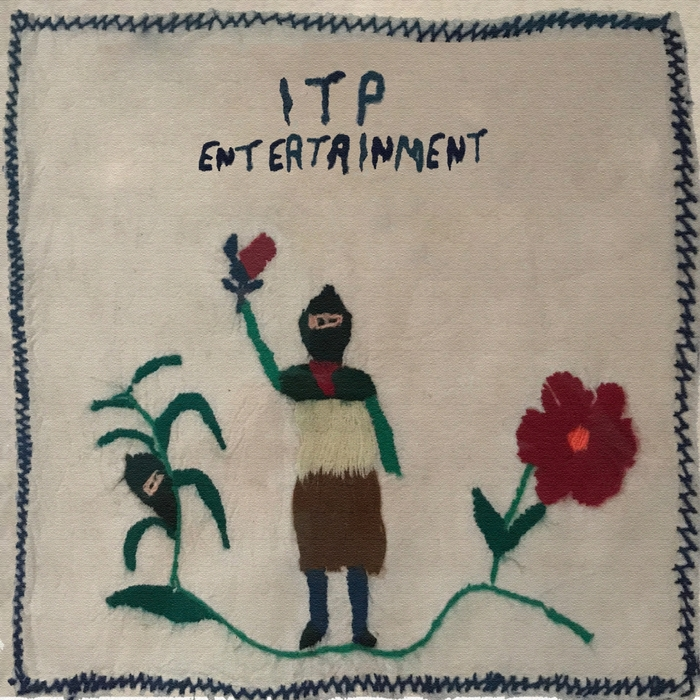 ITP - Flip Your Top
