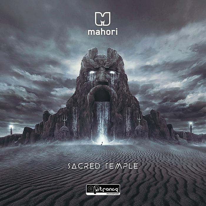 MAHORI - Sacred Temple