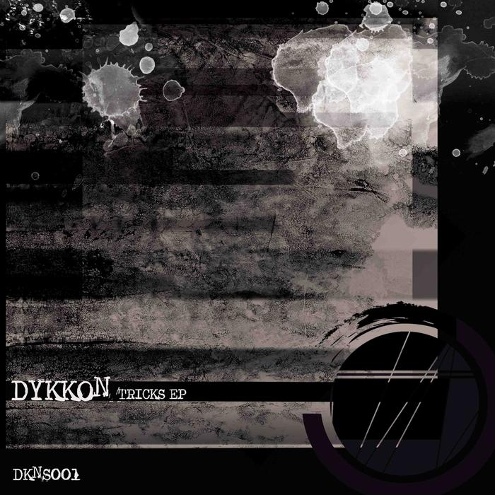 DYKKON - Tricks