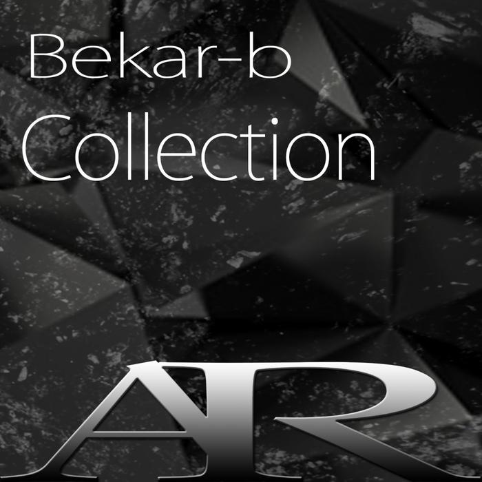 BEKAR-B - Collection