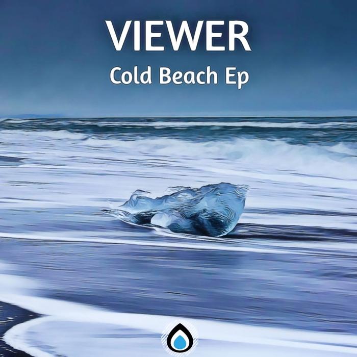 VIEWER - Cold Beach EP