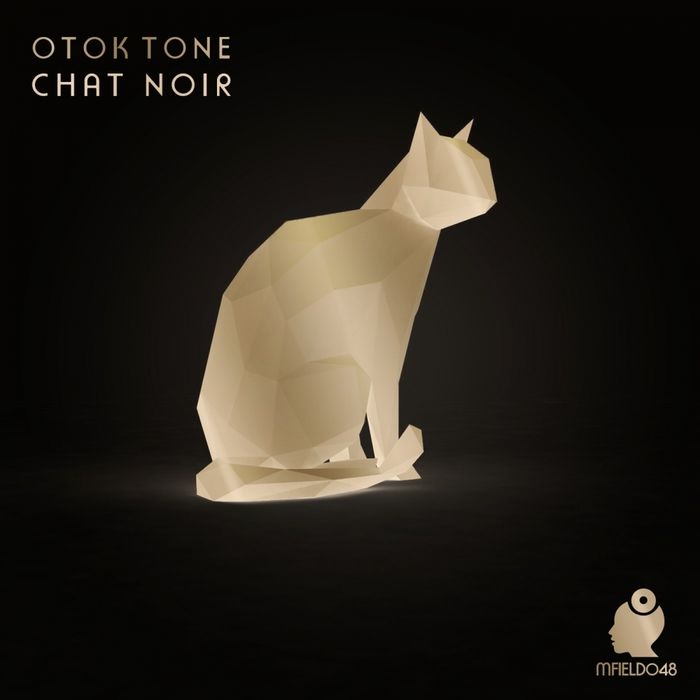 OTOKTONE - Chat Noir