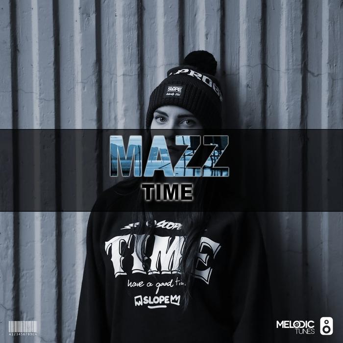 MAZZ - Time