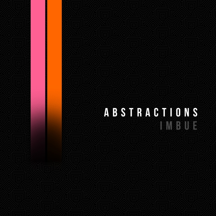 IMBUE - Abstractions