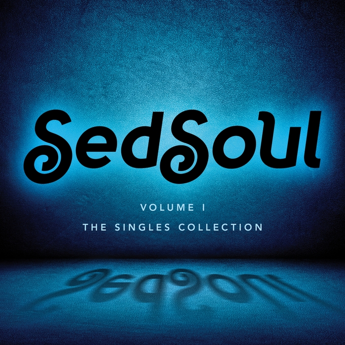 VARIOUS - SedSoul: The Singles Collection Vol 1
