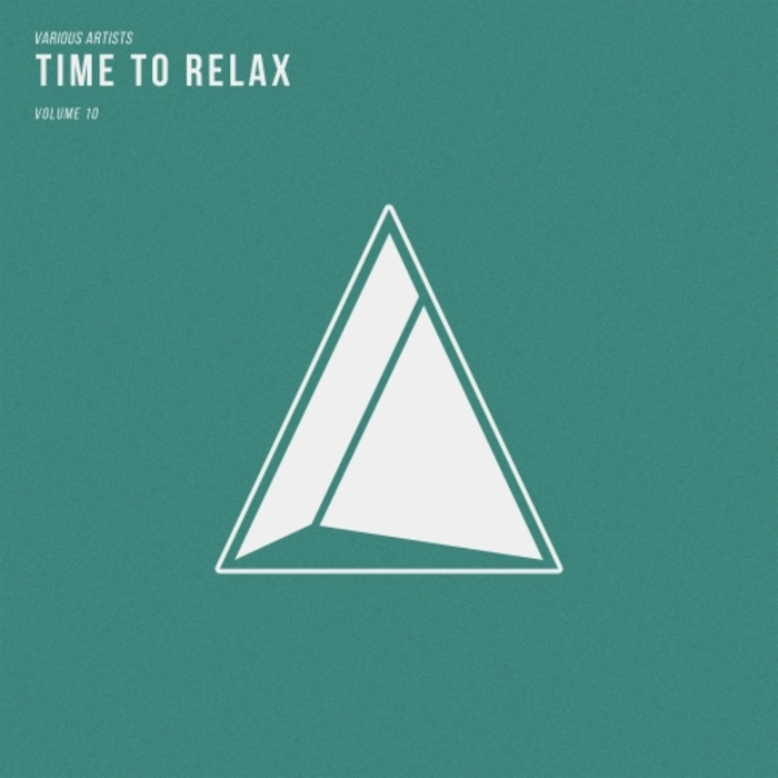 VARIOUS - Time To Relax Vol 10