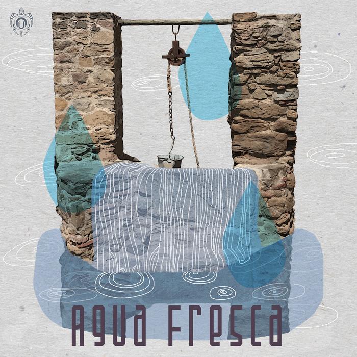 AGUA FRESCA - Agua Fresca