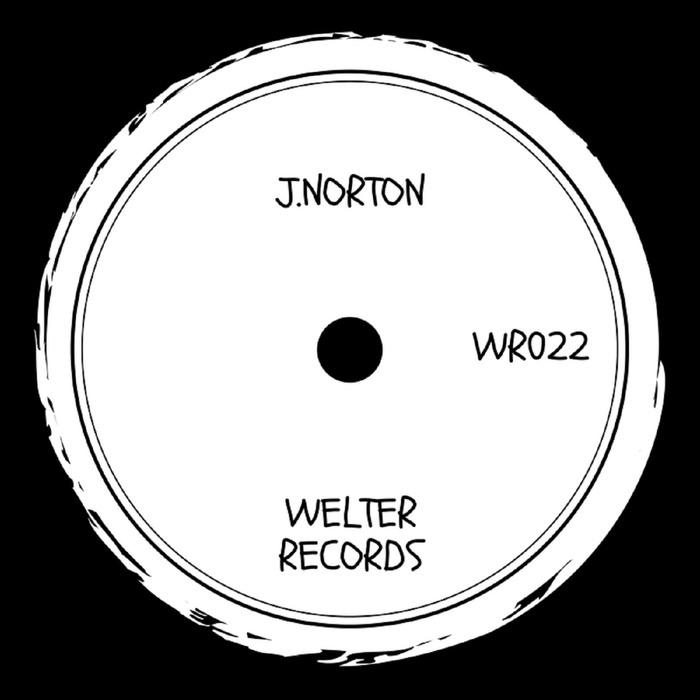 J. NORTON - WR022 EP