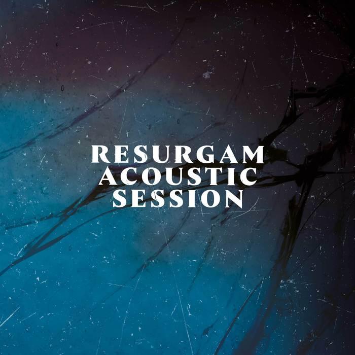 FINK - Resurgam Acoustic Session